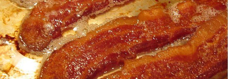 bacon-b
