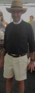Father Bob 2