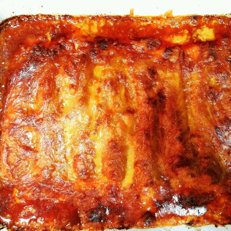 enchiladas worth beef enchiladas bon appetit s mex beef effort tex mex ...
