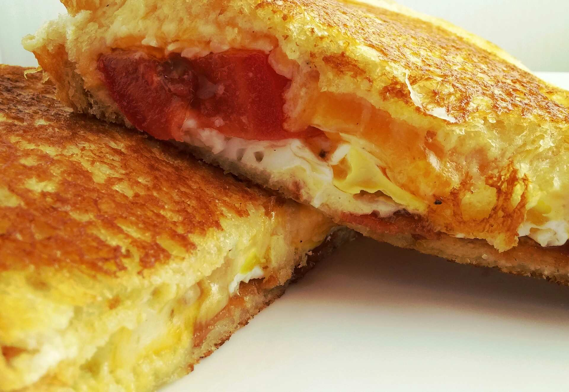 imbattuto x catturare Acquista autentico My $43 best-ever grilled cheese | the south in my mouth