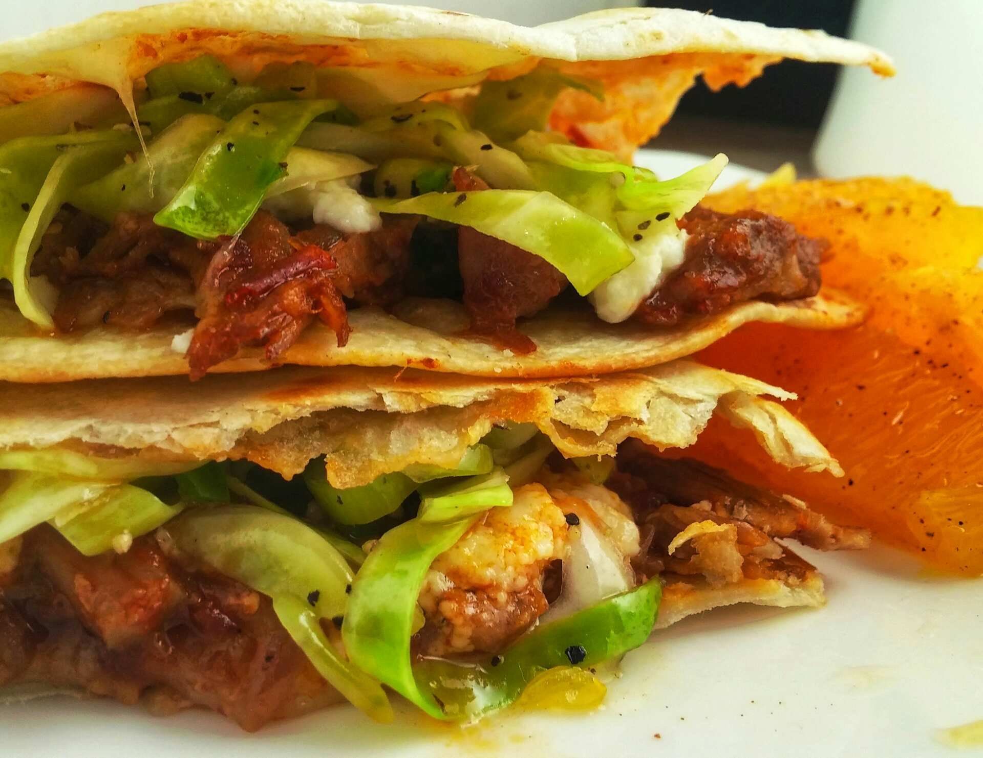Image result for mexican food made with lard